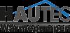 Hautec GmbH Logo